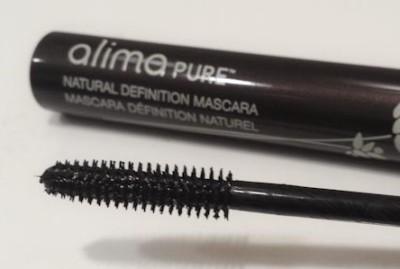 alimapure-mascara-1-2