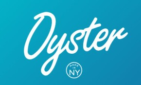 Oyster App Places the Literary World at Your Fingertips