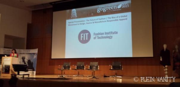 FIT presentation