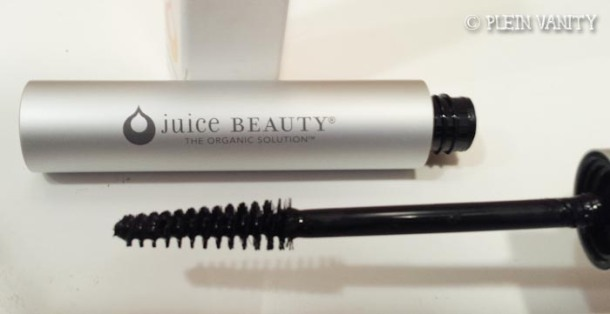 Juice Beauty Mascara 1