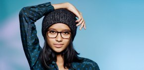 Warby Parker Releases Winter CollectionEyewear