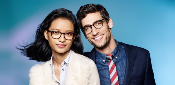 warby parker winter collection 1