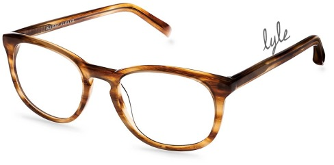 lyle-optical-english-oak-angle1