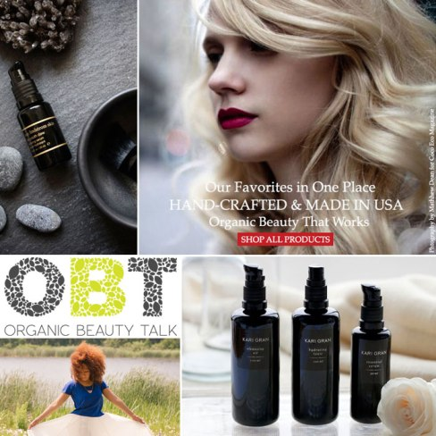 organic-beauty-talk-holiday-shop-2013