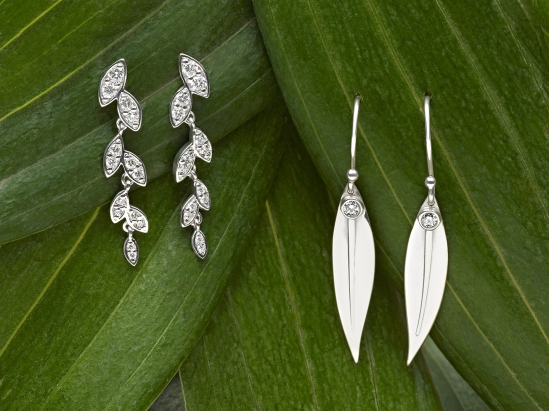Wisteria-Leaf-Earring-cropped