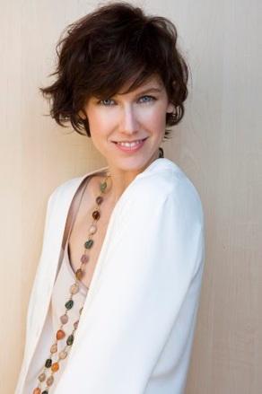 Kristen Arnett2 by Losenicky