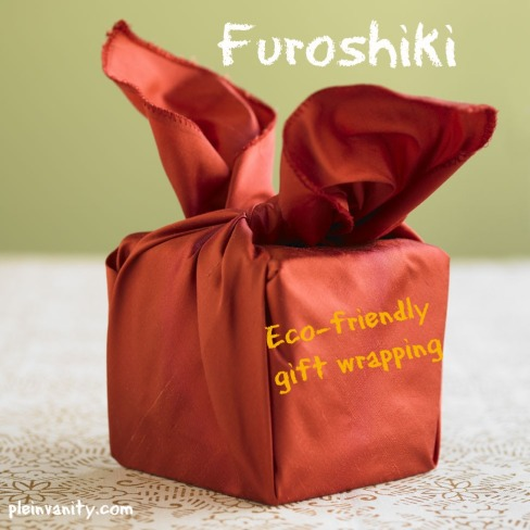 zm_furoshiki-wrap.jpg