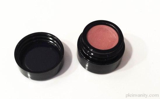 Gressa Lip Boost3-2