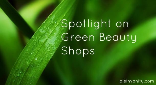 Greenbeautyshops.jpg