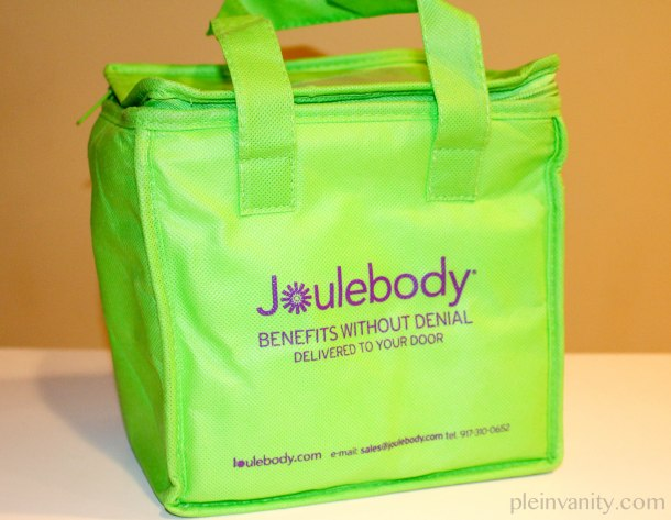 joulebody3