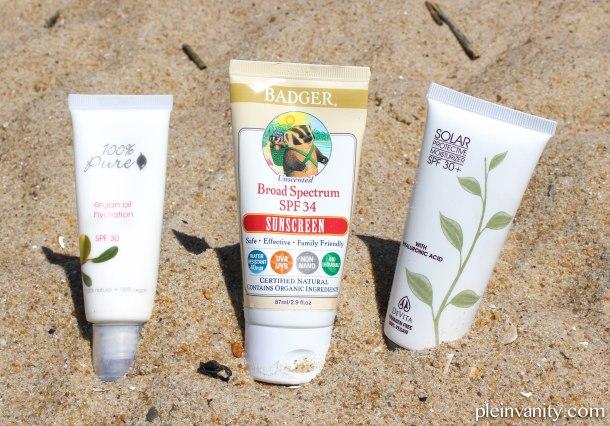 Sunscreen3