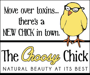 300x250-the-choosy-chick-ad1stroke